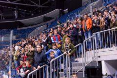 HC_Slovan_ACT2858