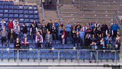HC_Slovan_ACT2902