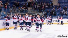 HC_Slovan_ACT2903