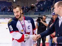 HC_Slovan_ACT2909