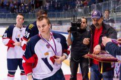 HC_Slovan_ACT2913