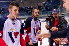 HC_Slovan_ACT2916