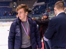 HC_Slovan_ACT2920