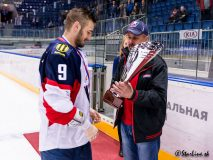 HC_Slovan_ACT2930