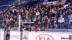 HC_Slovan_ACT2954