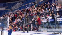 HC_Slovan_ACT2960