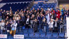 HC_Slovan_ACT2961