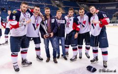HC_Slovan_ACT2973