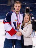 HC_Slovan_ACT2981