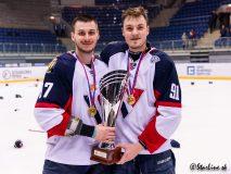 HC_Slovan_ACT2987