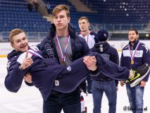 HC_Slovan_ACT2988
