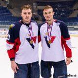 HC_Slovan_ACT2994