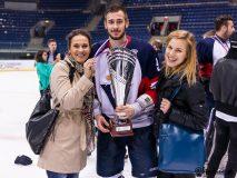 HC_Slovan_ACT2997