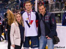 HC_Slovan_ACT3005