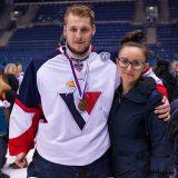 HC_Slovan_ACT3015