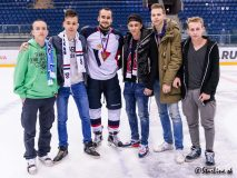 HC_Slovan_ACT3022