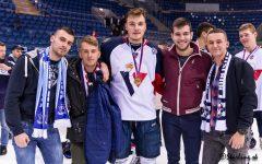 HC_Slovan_ACT3023