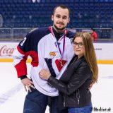 HC_Slovan_ACT3032