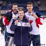 HC_Slovan_ACT3034
