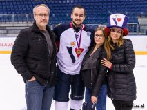 HC_Slovan_ACT3041