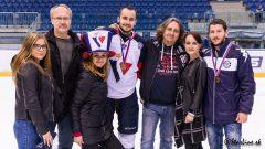 HC_Slovan_ACT3042