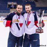 HC_Slovan_ACT3044