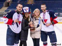 HC_Slovan_ACT3064