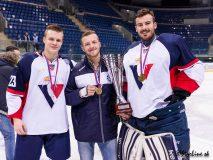 HC_Slovan_ACT3065