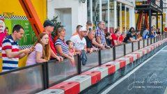 Kart Arena - Majstrovstvá SR v halovom kartingu