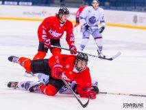 Paneuropa Kings - UMB Banská Bystrica