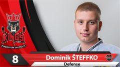 08-Steffko