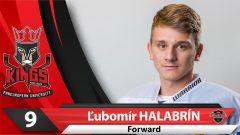 09-Halabrin