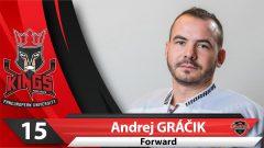 15-Gracik
