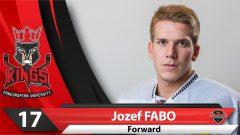 17-Fabo