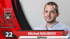 22-Naumov