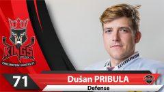 71-Pribula