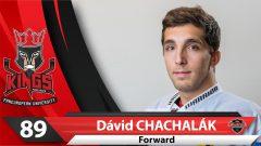 89-Chachalak