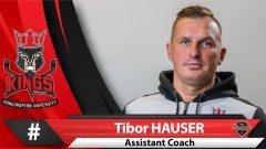 asistent-Hauser
