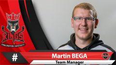 menezer-Bega