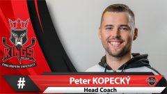 trener-Kopecky