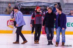 Paneuropa Kings - UK Praha