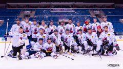 Paneuropa_Kings_UK_Praha_DSC6035