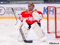Paneuropa_Kings_44