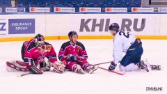 Paneuropa-Kings-UNIPO-Warriors_DSC5731