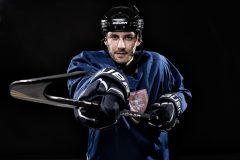 sport-portret-3