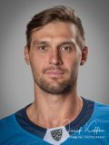 HC Slovan Bratislava - Ivan Švarný