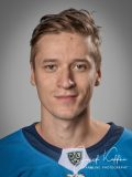 HC Slovan Bratislava - Jakub Štepánek