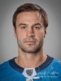 HC Slovan Bratislava - Kyle Chipchura