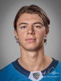 HC Slovan Bratislava - Marek Sloboda