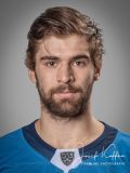 HC Slovan Bratislava - Mário Grman